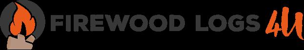 Firewood Logs 4 U